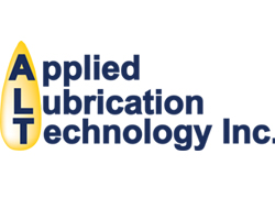 Applied Lubricant Technology