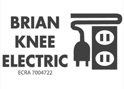 Brian Knee Electric